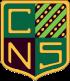 Colegio Nuevo Surco