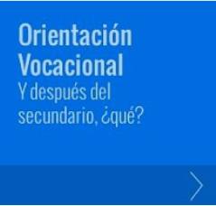 orientacion_vocacional_que