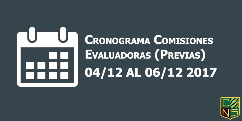 evaluadoras_previas