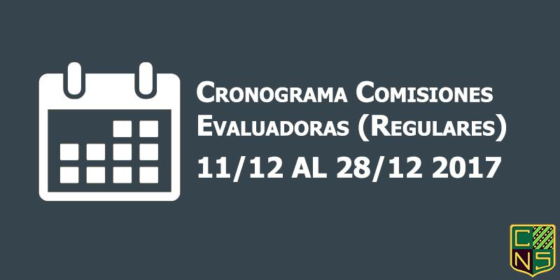 evaluadoras_regulares