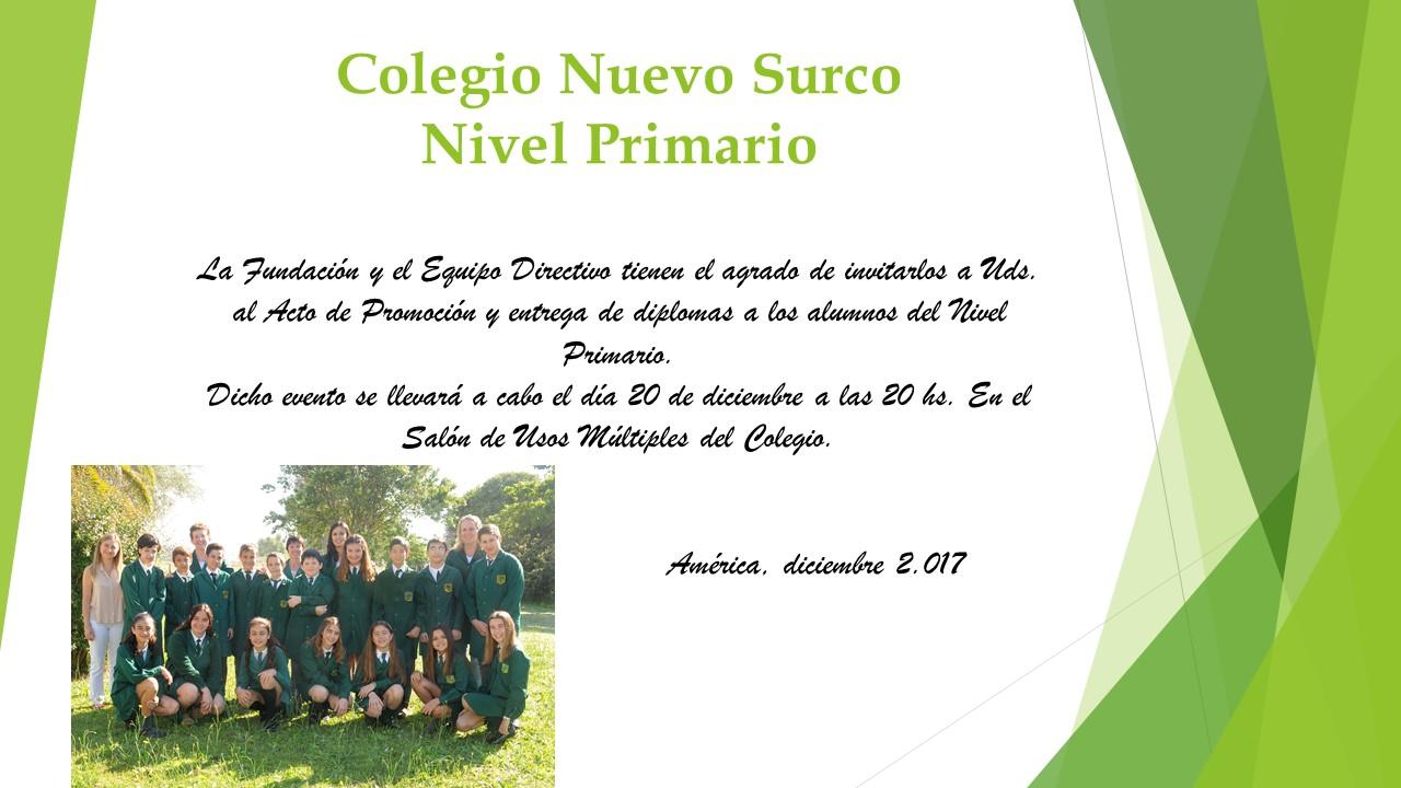 invitacion_egreso_2017
